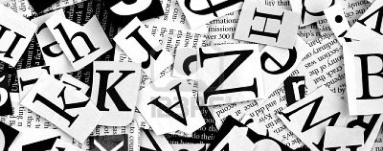 Decreto Rilancio: breve analisi delle misure di maggior rilievo