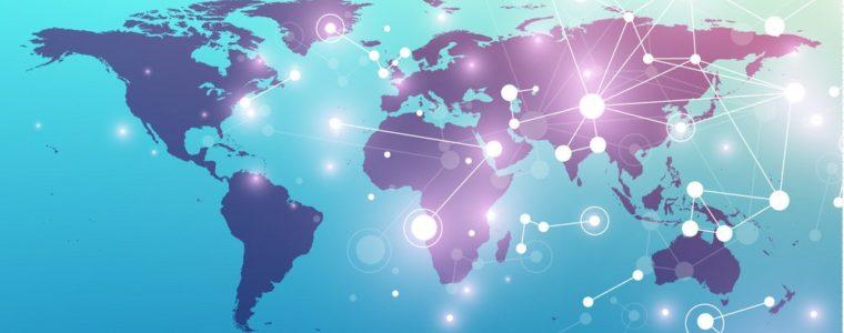 Aiuti ai programmi di internazionalizzazione delle Piccole e Medie Imprese