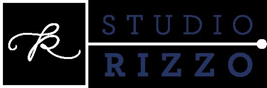 Studio Rizzo