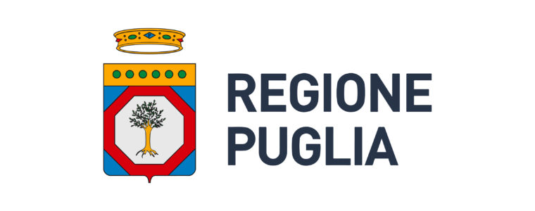 Regione Puglia: Avviso Microprestito