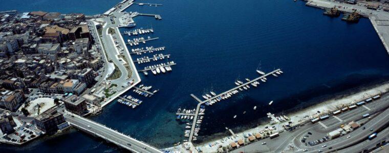 Zona Franca Doganale del Porto di Taranto: Approvato il regolamento che ne disciplina il funzionamento e ne avvia l'operatività
