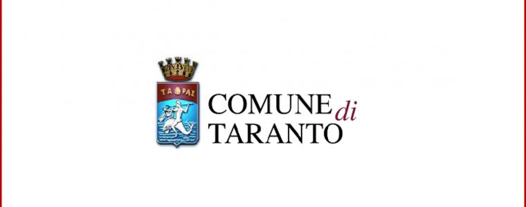 """Comune di Taranto – Avviso Pubblico """"Progetto case 1 euro"""""""